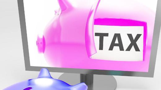 营改增后,利息收入怎样算增值税