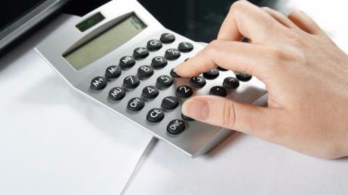 作为一个有工作经验的财务人员,去面试会碰到那些问题?
