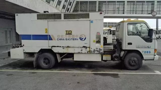南京g20机场安检保障工作365bet 长期_365bet亚洲真人网址_365bet提现流程