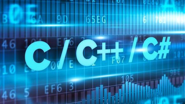 如何用C语言链表实现学生信息管理系统