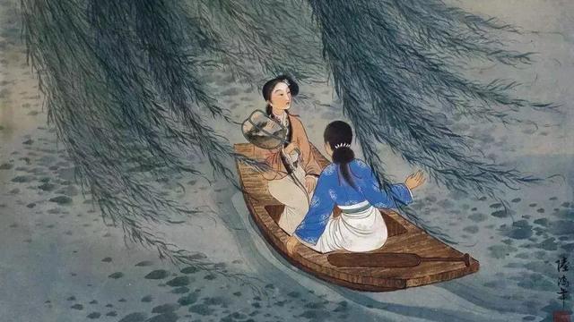"""李清照的诗句""""人比黄花瘦""""是选自哪一首词"""