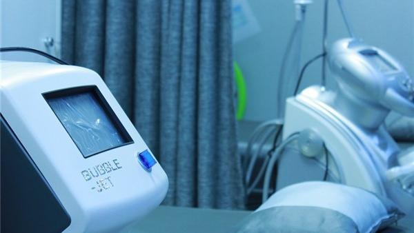 卫生部关于医疗机构审批管理的若干规定