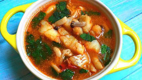 鳕鱼柳的做法 阿拉斯加鳕鱼柳怎么做好吃