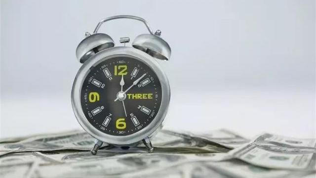 个人出租有形动产如何交纳所得税