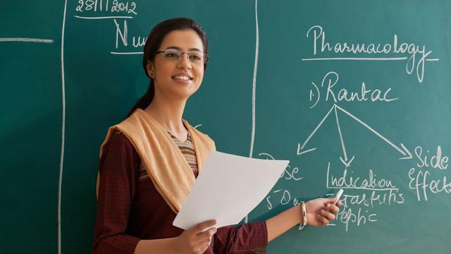 国家开放大学网上作业答案代做