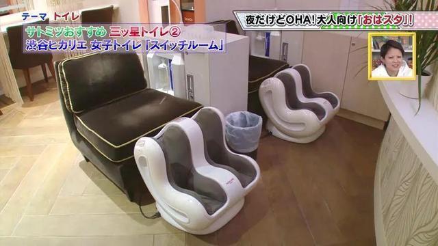 日本的现代设计的发展概况和特点、名家