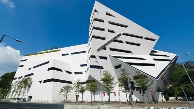 内地考香港城市大学的条件是什么