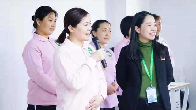 家政公司北京 北京知名家政公司有哪些