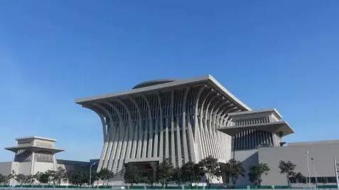 中国国学中心24个文化名人是谁