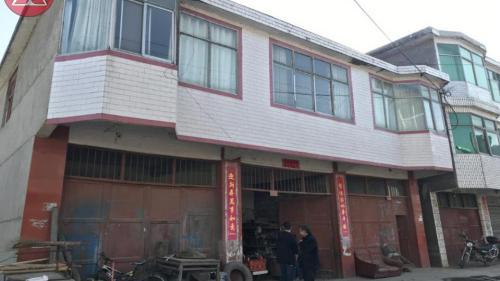 湖北省咸丰县新商品房今年房价如何?