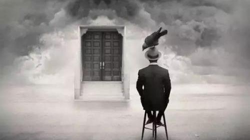 心理学的本质是什么?