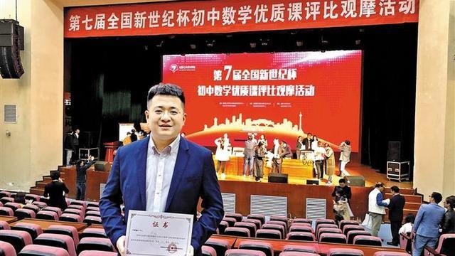 深圳市振鑫電子有限公司怎么樣?