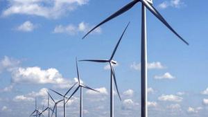 风电项目有哪些
