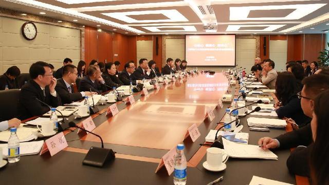中国银行小微企业贷款需要哪些资料