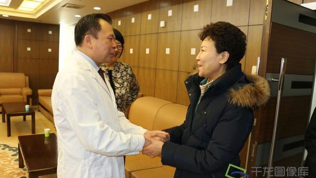 北京南北商服装服饰有限公司怎么样?
