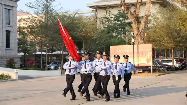 三亚市检察院各部门人员名单是什么?