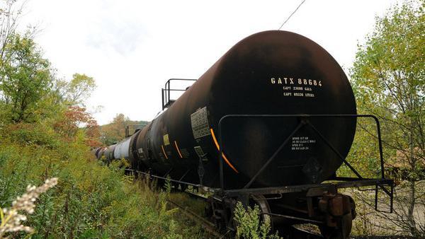美国火车365bet亚洲娱乐_365bet官网是哪个_365bet娱乐场投注 怎么在美国坐火车旅游