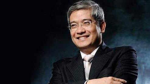 中国知名经济学家有谁?