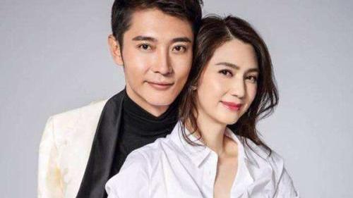 张丹峰被妻子爆料将退出娱乐圈是真的吗?