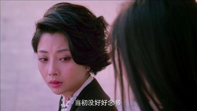 为什么说邓婕是一位好继母?