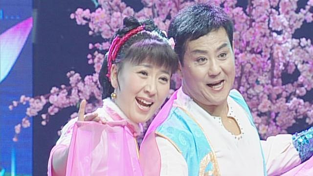 河池王娟女副鄉長 劉老根女兒的演員叫什么