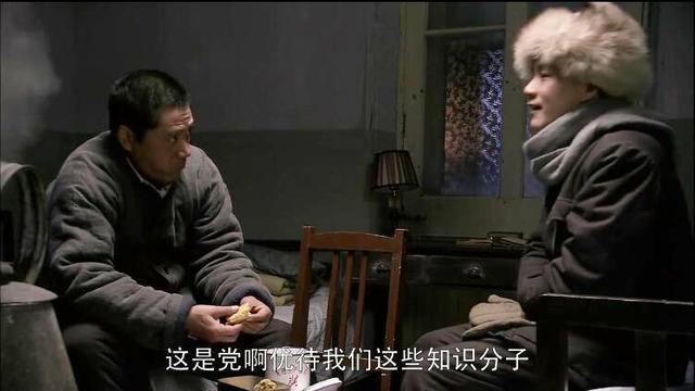 舌尖上的中国第一季形容红烧肉的经典解说