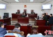 女硕士遭拒录案一审判决:徐州人社局程序违法