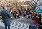 教师罢工只是英国高校危机的冰山一角