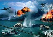 明知道自己打不过美国,可是日本为什么还要坚持偷袭珍珠港呢?