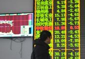 信托计划买投资顾问持有的股票