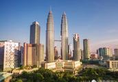 马来西亚吉隆坡 房产投资推荐