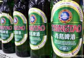 国内的啤酒品牌排行 中国啤酒排行前二十名是什么啤酒