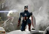 """克里斯为什么不再演""""美国队长""""原因曝光:总好过被人赶走"""