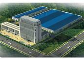 腾远控股集团,中国互联网轴承行业第一股,迈向千亿的企业梦