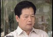 """赵局长也成为了""""小白楼""""的股东!面对朋友质问矢口否认"""