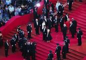 揭秘国际电影节经济账 星光璀璨背后无尽的财富金矿