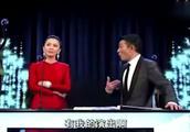 炫夫狂魔刘嘉玲金像奖怼刘德华电影一般般,又没有梁朝伟