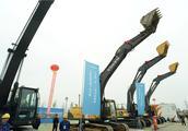 成都天府国际生物城11个项目集中开工 总投资达56.6亿元