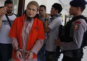 (外代一线)(3)印尼首都公交车站爆炸案一名主谋被判9年监禁