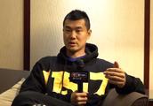 专访王仕鹏:看王仕鹏如何评价这赛季辽宁队的表现