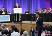 加拿大温哥华市就歧视华人历史作出正式道歉