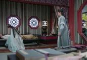 择天记:陈长生好尴尬,刚进屋就看见莫雨在哭三十六!