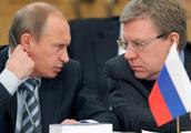 俄经济复苏艰难,普京力邀库德林重返政府高层
