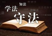 """""""有两类人的文章你们不要去读,第一类是法官和检察官""""……PLUS演说会今天在华政开讲,现场很燃"""