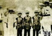 张学良一生有三个老婆,他的三儿子为何都被日本人害死?