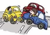 90%车主不知道的事故处理流程,你知道吗?