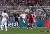 2018欧冠决赛,皇马3:1大胜利物浦,进球合辑!