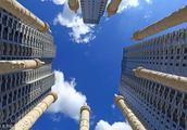 宁晋县城117平米的二手房,房产过户多少钱
