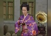 王金宝想让齐翠芬顶替野尻太太当女子防谍队队长