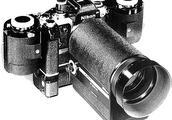 数码相机的自动对焦是什么原理?